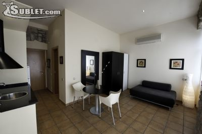 Image 4 furnished Studio bedroom Apartment for rent in Manresa, Bages