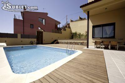 $2900 3 Castelldefels Baix Llobregat, Barcelona Province