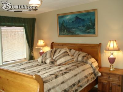 Image 6 furnished 2 bedroom Hotel or B&B for rent in Chilliwack, Vancouver Area