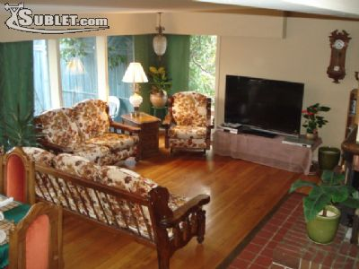 Image 8 furnished 2 bedroom Hotel or B&B for rent in Chilliwack, Vancouver Area