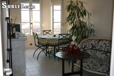 Image 3 furnished 2 bedroom Apartment for rent in Nice, Alpes-Maritimes
