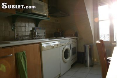Image 5 furnished 2 bedroom Apartment for rent in Nice, Alpes-Maritimes