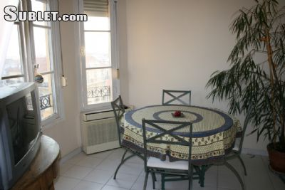 Image 6 furnished 2 bedroom Apartment for rent in Nice, Alpes-Maritimes
