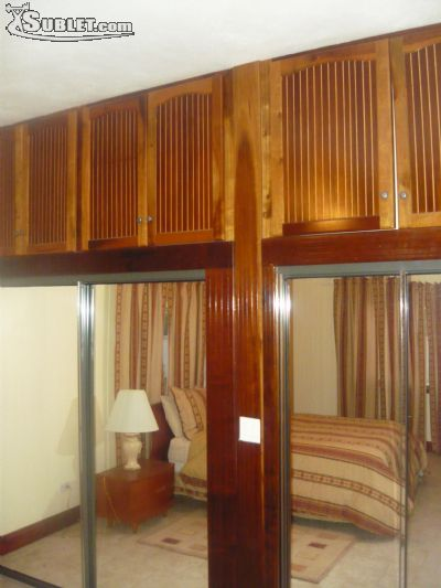 Image 5 furnished 3 bedroom House for rent in Blowing Point, Anguilla