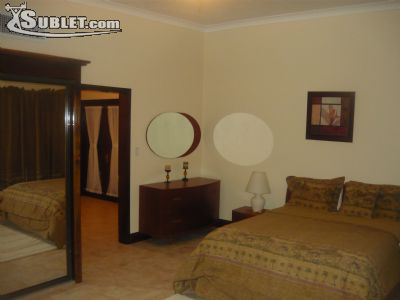 Image 7 furnished 3 bedroom House for rent in Blowing Point, Anguilla
