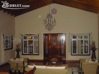 Image 8 furnished 3 bedroom House for rent in Blowing Point, Anguilla