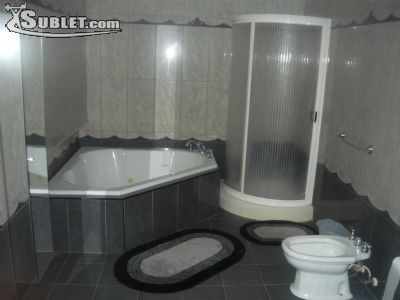 Image 9 furnished 3 bedroom House for rent in Blowing Point, Anguilla