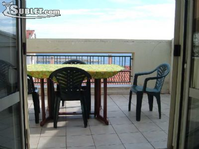 Image 1 furnished 2 bedroom Apartment for rent in Dorgali, Nuoro