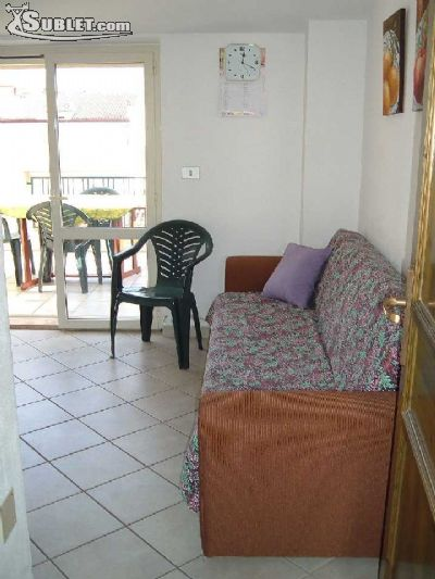 Image 2 furnished 2 bedroom Apartment for rent in Dorgali, Nuoro