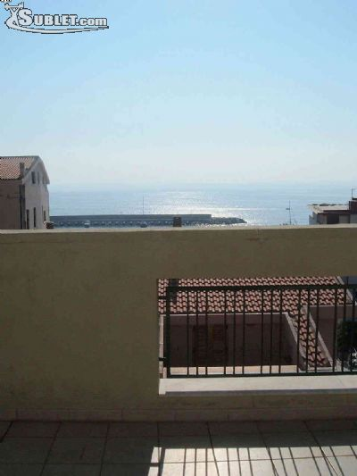 Image 3 furnished 2 bedroom Apartment for rent in Dorgali, Nuoro
