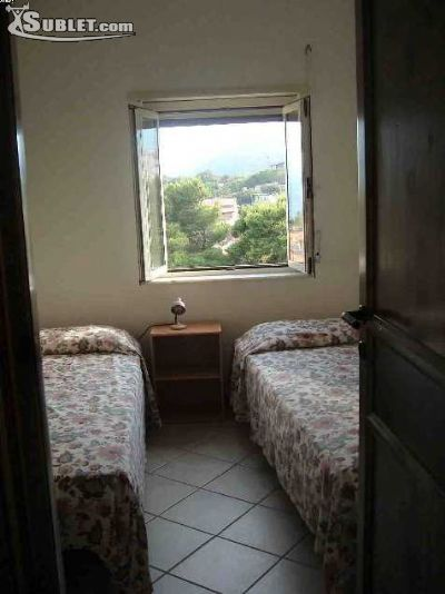 Image 6 furnished 2 bedroom Apartment for rent in Dorgali, Nuoro