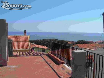 Image 10 furnished 3 bedroom Apartment for rent in Dorgali, Nuoro