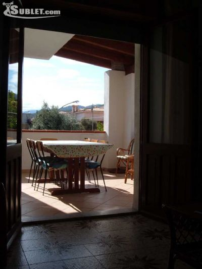 Image 2 furnished 3 bedroom Apartment for rent in Dorgali, Nuoro
