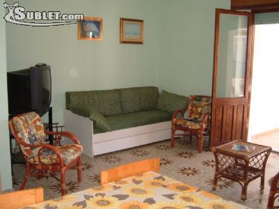 Image 3 furnished 3 bedroom Apartment for rent in Dorgali, Nuoro