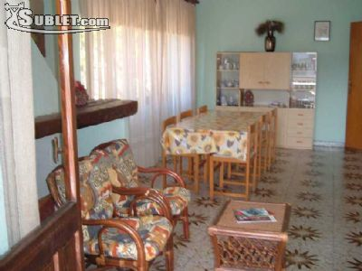 Image 4 furnished 3 bedroom Apartment for rent in Dorgali, Nuoro