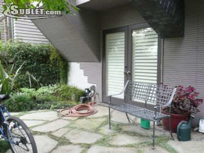 Image 3 furnished 1 bedroom Mobile home for rent in Marina del Rey, West Los Angeles