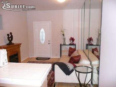 Image 4 furnished 1 bedroom Mobile home for rent in Marina del Rey, West Los Angeles