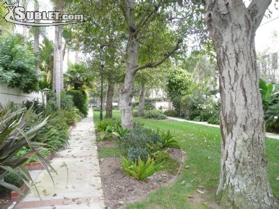 Image 5 furnished 1 bedroom Mobile home for rent in Marina del Rey, West Los Angeles