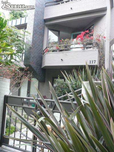 Image 6 furnished 1 bedroom Mobile home for rent in Marina del Rey, West Los Angeles