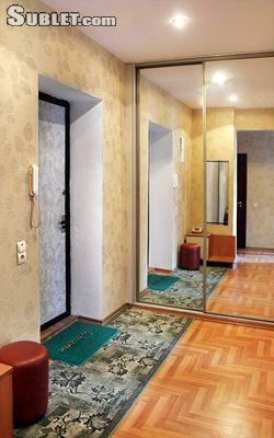 Image 4 furnished 1 bedroom Apartment for rent in Pershamayski, Minsk City