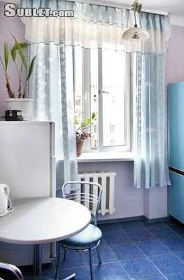Image 6 furnished 1 bedroom Apartment for rent in Pershamayski, Minsk City
