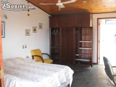 Image 2 furnished 2 bedroom Apartment for rent in Macae, Rio de Janeiro