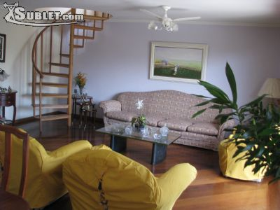 Image 6 furnished 2 bedroom Apartment for rent in Macae, Rio de Janeiro