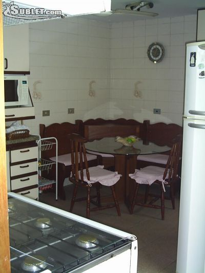 Image 8 furnished 2 bedroom Apartment for rent in Macae, Rio de Janeiro