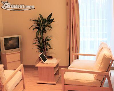 Antwerp Province Room for rent