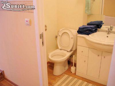 Image 2 Room to rent in Mechelen, Antwerp Province 1 bedroom Apartment