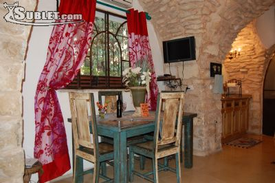 Image 6 furnished 2 bedroom Hotel or B&B for rent in Tiberias, North Israel