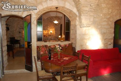 Image 8 furnished 2 bedroom Hotel or B&B for rent in Tiberias, North Israel