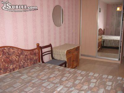 Image 1 furnished 2 bedroom Apartment for rent in Pershamayski, Minsk City