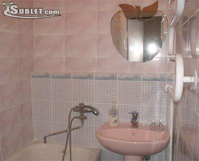 Image 4 furnished 2 bedroom Apartment for rent in Pershamayski, Minsk City