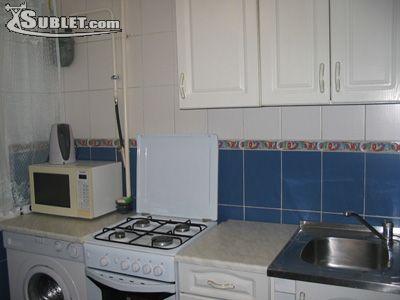 Image 5 furnished 2 bedroom Apartment for rent in Pershamayski, Minsk City