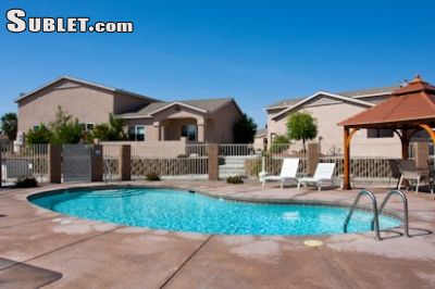 Townhouse for Rent in Mohave Bullhead City