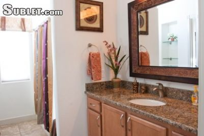 Image 4 either furnished or unfurnished 2 bedroom Townhouse for rent in Mohave (Bullhead City), Arizonas West Coast
