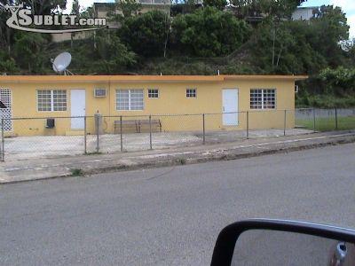 Mayaguez Puerto Rico Vacation Rentals by Owner - Mayaguez Puerto