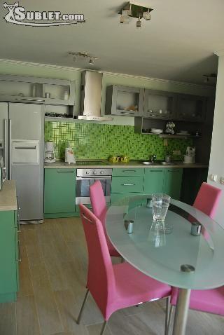 Image 2 furnished 2 bedroom Apartment for rent in Dubrovnik, Dubrovnik Neretva