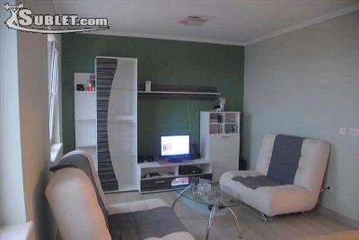 Image 4 furnished 2 bedroom Apartment for rent in Dubrovnik, Dubrovnik Neretva