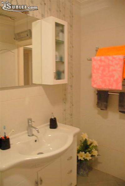 Image 5 furnished 2 bedroom Apartment for rent in Dubrovnik, Dubrovnik Neretva