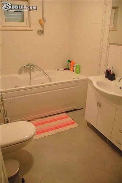 Image 6 furnished 2 bedroom Apartment for rent in Dubrovnik, Dubrovnik Neretva