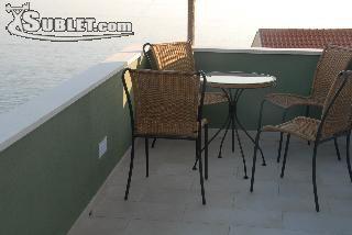 Image 9 furnished 2 bedroom Apartment for rent in Dubrovnik, Dubrovnik Neretva
