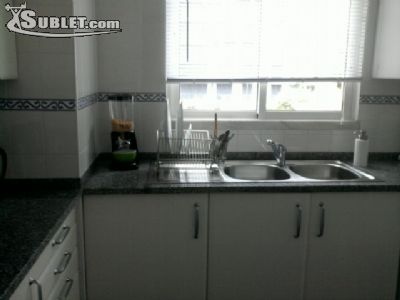 Funchal Furnished 2 Bedroom Apartment For Rent 1500 Per Month Rental Id 1451203