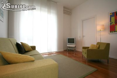 Lombardy (Milan) Room for rent