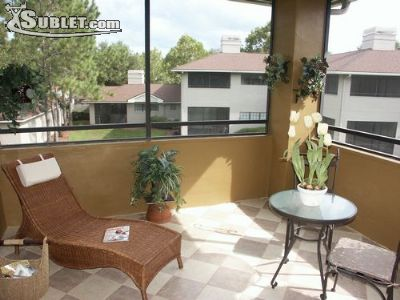 Image 2 furnished 2 bedroom Townhouse for rent in Jacksonville, Duval (Jacksonville)