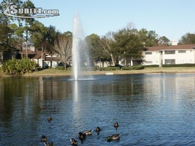 Image 8 furnished 2 bedroom Townhouse for rent in Jacksonville, Duval (Jacksonville)