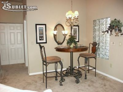 Image 9 furnished 2 bedroom Townhouse for rent in Jacksonville, Duval (Jacksonville)