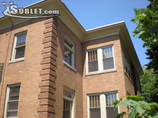Image 2 furnished 1 bedroom Apartment for rent in Minneapolis Powderhorn, Twin Cities Area