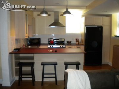 Image 3 furnished 1 bedroom Apartment for rent in Minneapolis Powderhorn, Twin Cities Area